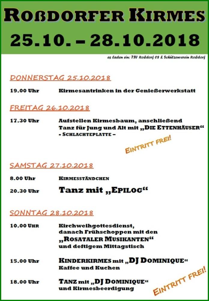 http://www.rossdorf-rhoen.de/images/p116_1_00.jpg